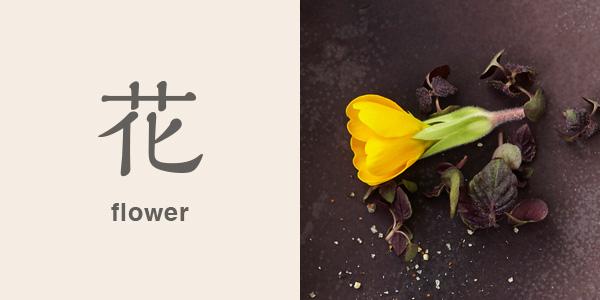 FOOD PHOTO:花